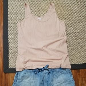 Old Navy First Layer Top Excellent Condition;NWOT!